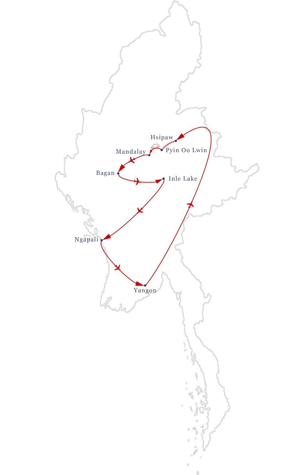 a-classic-myanmar-trail-map