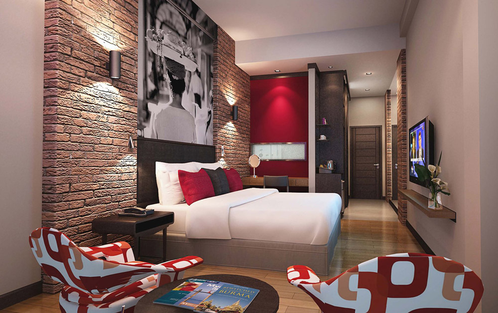 the_loft_hotel_yangon
