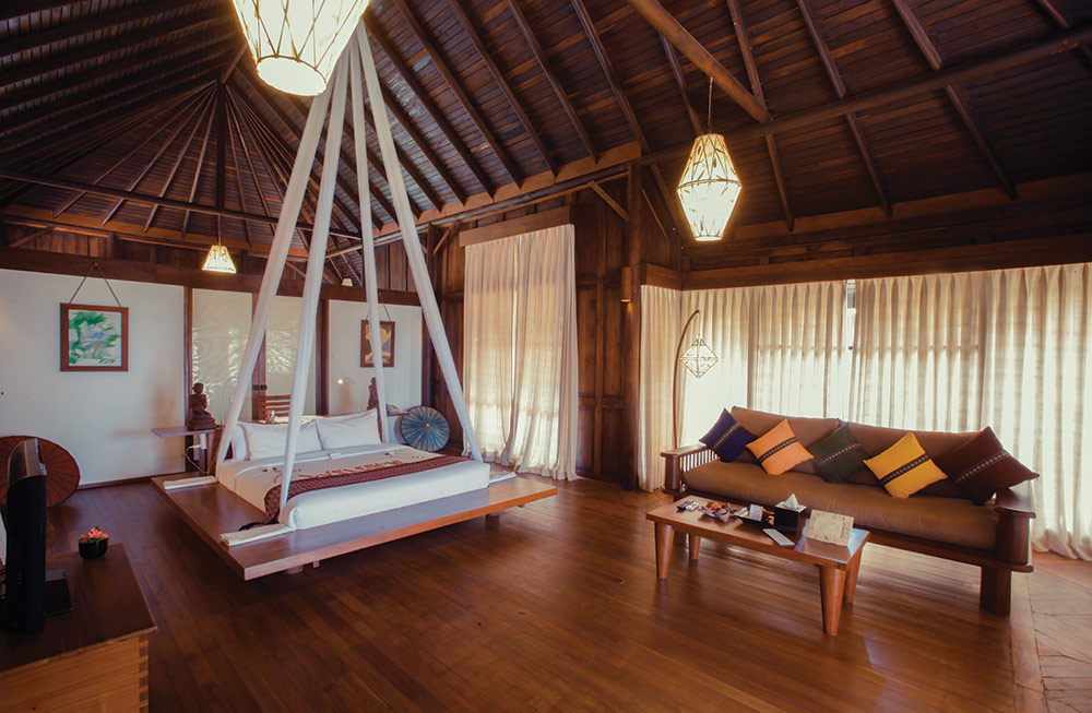 villa-inle-resort-and-spa
