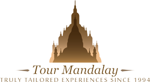 Staying connected in Myanmar – Tour Mandalay